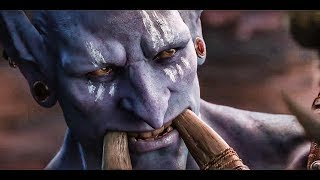 10 BEST GAME TRAILERS 2018 (August)