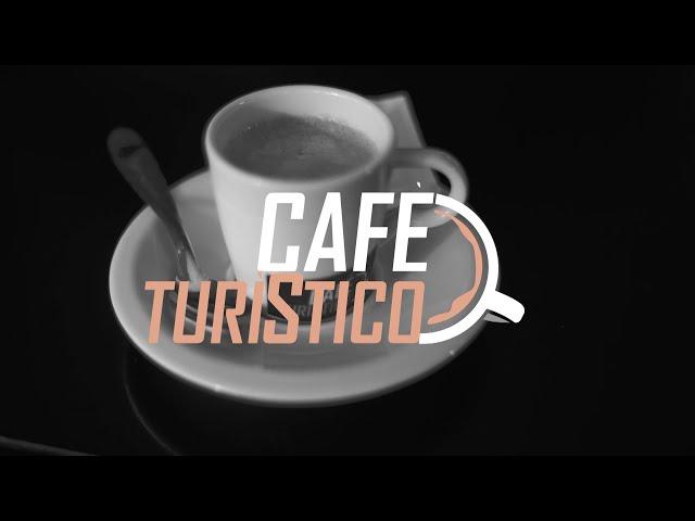 #CafeTuristico | José Luis Zara, Intendente de Carmen de Patagones | 15/7/2021