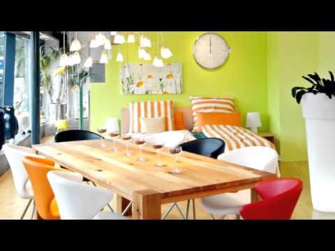 Polstermöbel Leonberg Weimer Das Möbelhaus Youtube