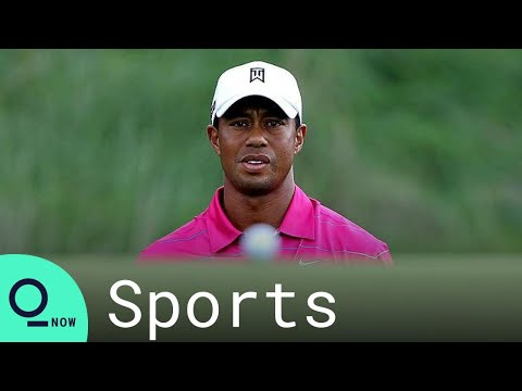 Golf World Will Rally Around Tiger Woods After Crash, PGA Commissioner Says