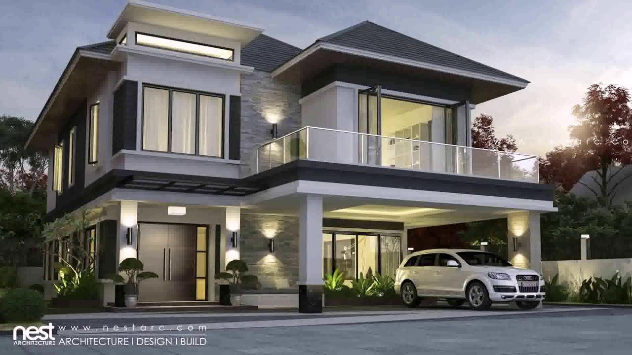 Goat House Design Philippines Youtube