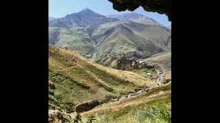 """Altiplano & Alim Qasimov """"Endim Bulag Bashina/Son de Mayari"""""""