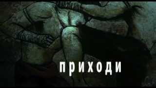 Реклама нашего производства(, 2012-04-16T12:22:27.000Z)