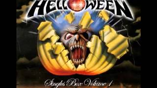 Helloween - You run with the pack (sub. español)
