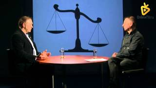 Онлайн ТВ: Справедливость. Рай и Голгофа