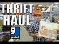 Thrifting Goodwill | Finding Items | Making Money!
