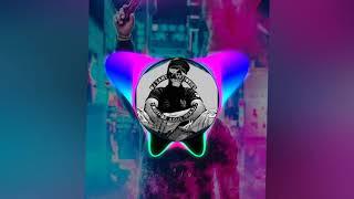 Download DJ SANTUY MEMORIES-MAROON 5 RMIX