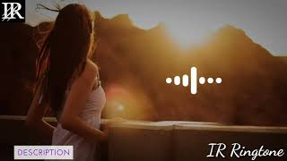 New english sad song ringtone 2019 tik tok dj ringtone! structure