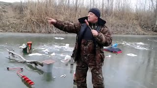 Приколы на рыбалке 2019 до слез неудачи на рыбалке новые приколы на рыбалке смотреть