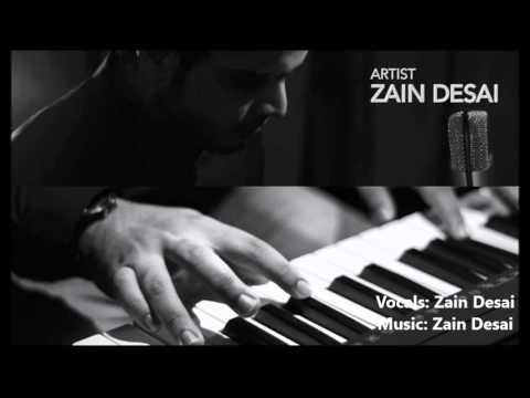 Itni Si Baat Hai (cover) - AZHAR