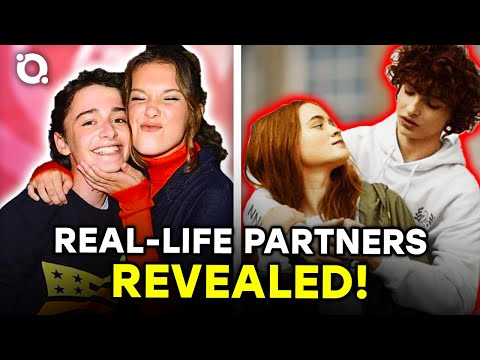 stranger-things-cast:-real-life-partners-revealed-|-⭐ossa