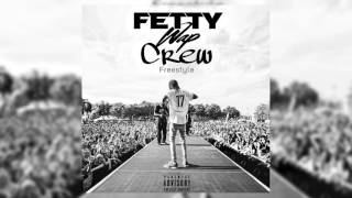 Fetty Wap - Crew Freestyle