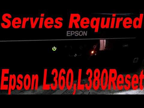 how-to-epson-l380,l360-printer-restter-||-epson-l380-,l360-ink-pad-resetter