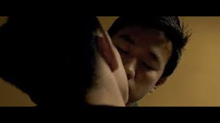 Official Spa Night Movie Trailer Hd 18+!!! Top Gay SEX Movie/Video On Netflix Right Now!!!!