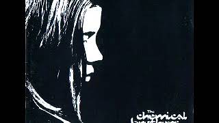 014 - The Chemical Brothers - Lost In The K-Hole