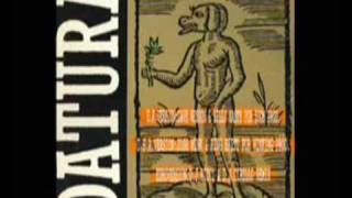Datura - Yerba del Diablo (Techno Trax vol 7-Juca Rosa)