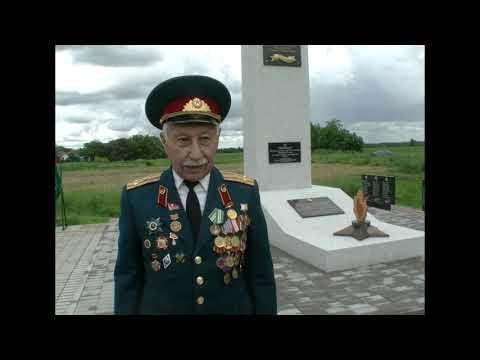 Мемориальный комплекс в память о погибших воинах Армянской дивизии