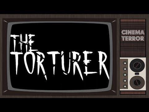 The Torturer 2005  Movie