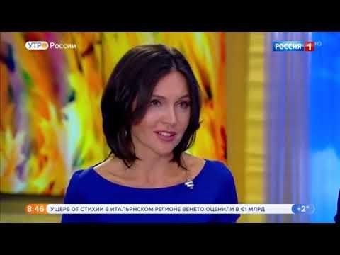 Интервью директора ФССП России Д.В. Аристова
