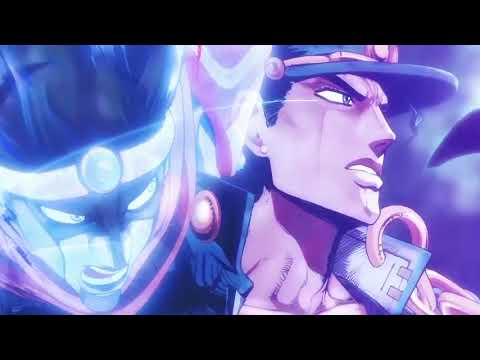 All JoJo Ops 1-9.9 But Read The Description (Updated)