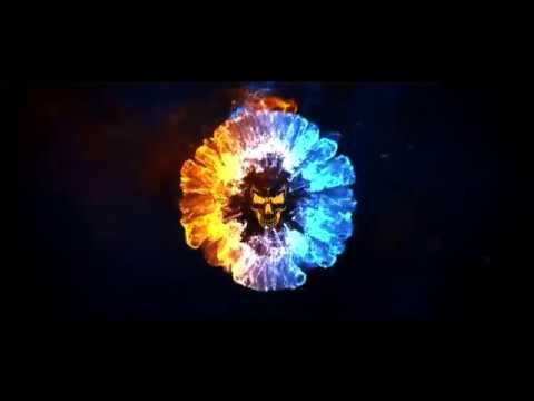 G2G - 3 season Skeleton Video Battle (отборочный)