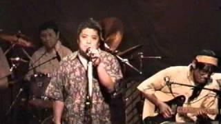 津軽屋ブルースバンド 27年ぶりのライブ 弘前市 オレンジカウンティでの...