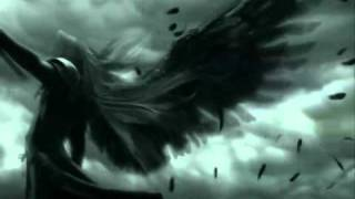 Repeat youtube video Final Fantasy VII : Advent Children-  Numb (Linkin Park )