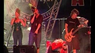 Скрябін - Мовчати - Skryabin (Live Show)
