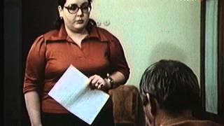 """Фитиль """"Ждите"""" (1983) смотреть онлайн"""