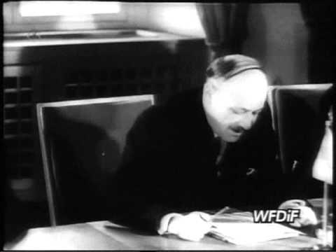 Komunikat Ministerstwa Prawdy nr 116: Unia jak USA