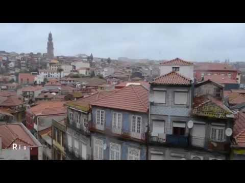 Best of Porto - Travel Guide