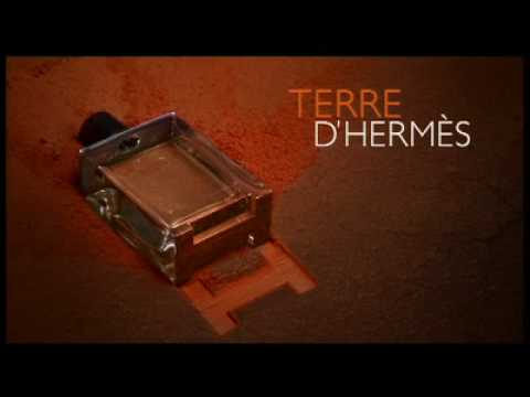 Terre dhermes hombre opiniones