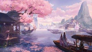 Beautiful Relaxing Music - Peaceful Music, Relaxing Sleep Music