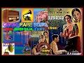Download SAROJ VELINKAR-Film- DUNIYADARI (1948)-Jo Din Beet Gaye Manva,Un Ko Yaad Na Kar-[Rarest Gem-Best MP3 song and Music Video