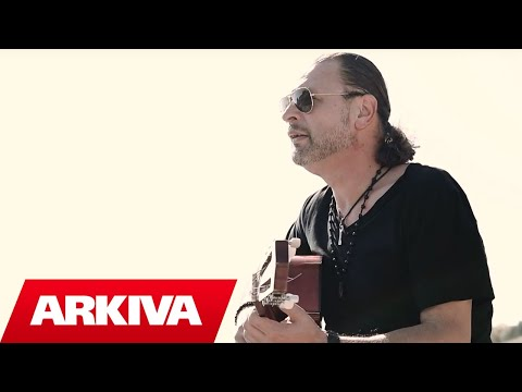Agron Raka - Ariana (Official Video HD)