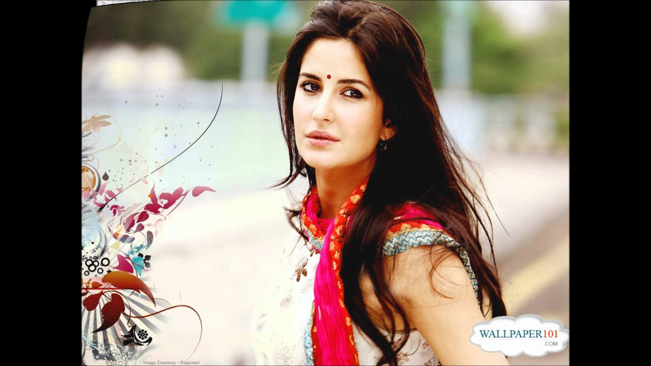 katrina kaif wallpapers - youtube
