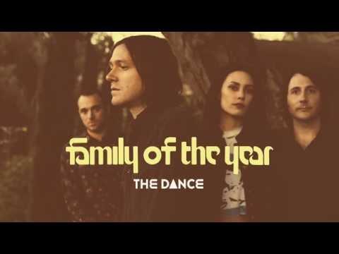 The Dance (Audio)