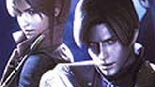 Classic Game Room HD - RESIDENT EVIL: THE DARKSIDE CHRONICLES review