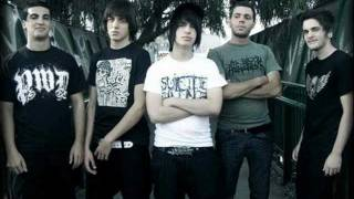 top 10 deathcore and metalcore bands part 3