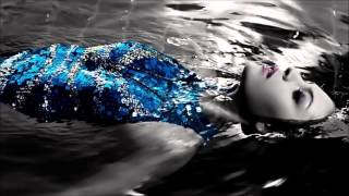 Solu Music Ft Kimblee - Fade (Bimbo Jones Strings Remix)