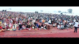 "15-01-2017 ""Secret To Success by Apostle Ankur Narula"