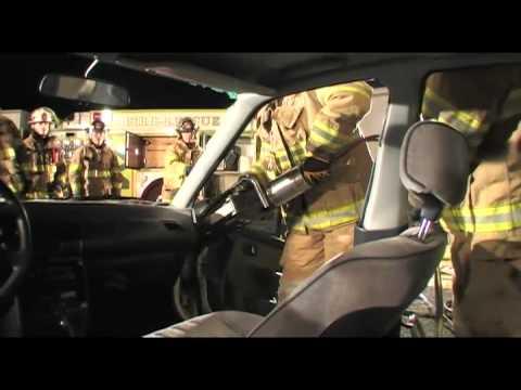 Eastampton Fire-Rescue Dept. Recruitment Video Preview