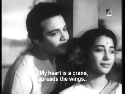 Uttam Kumar Suchitra Sen Movie Free Downloadinstmank