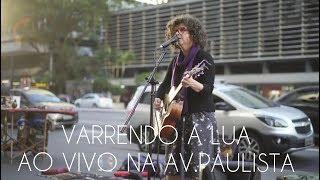 Baixar Varrendo a Lua - Roberta Campos - Ao Vivo na Av.Paulista