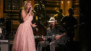 Video Miley Cyrus Plays Charades With Gal Gadot & Sings Tom Petty Cover download MP3, 3GP, MP4, WEBM, AVI, FLV Januari 2018
