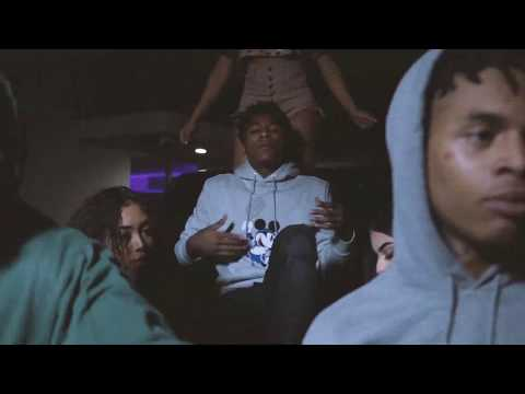 NBA Youngboy - I Came Thru