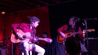 Deer Tick - Sea of Clouds - live at 191 Toole in Tucson