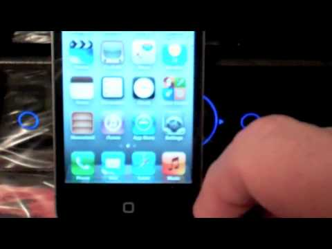 iphone 4s review iphone 4s review airplay mirroring 10929