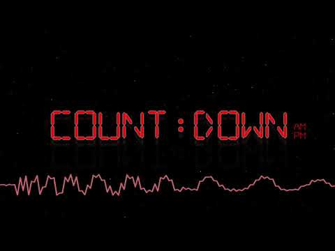 """[FREE] Chill Soulful R&b Instrumental  """"Count Down"""" Vibe R&B Type Beat   2019 Instrumental"""