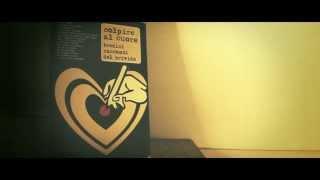 Video GIALLO DOMINIONI - Colpire al cuore download MP3, 3GP, MP4, WEBM, AVI, FLV November 2017